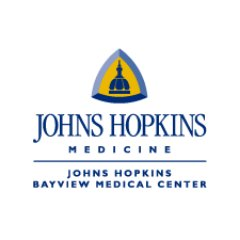 Johns Hopkins CIM (@Hopkins_CIM) | Twitter