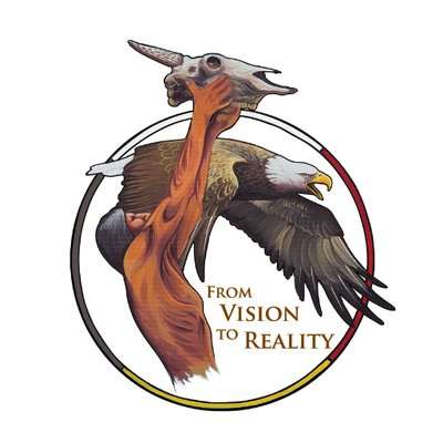 Vision Quest Conference Trade Show On Twitter Congrats Former Vqconference Keynote Eric Schweig For Nomination At 2017 Cdnscreenawards For Your Role In Blackstonetv Thecdnacademy Https T Co 3ptimcxp2w He works as a full time resource assistant for. vision quest conference trade show on
