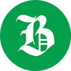 Burlington County Times newspaper