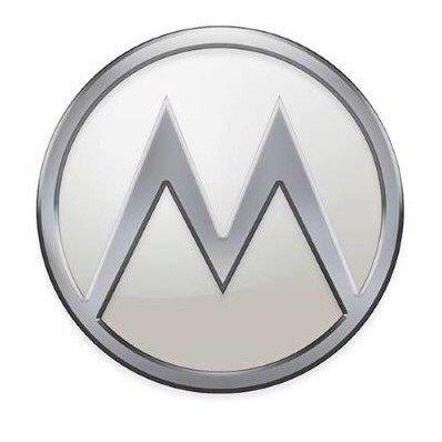 Denis Mahony Motors