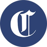 Bucks County Courier Times