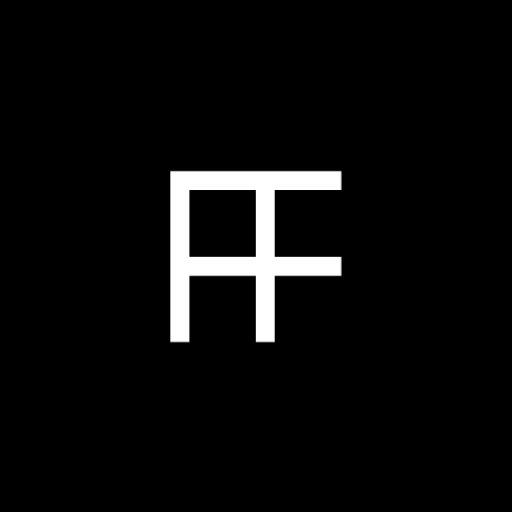@FredFarid