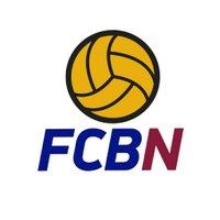 FCBarcelona Noticias