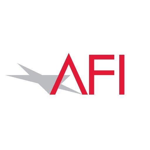 @AmericanFilm