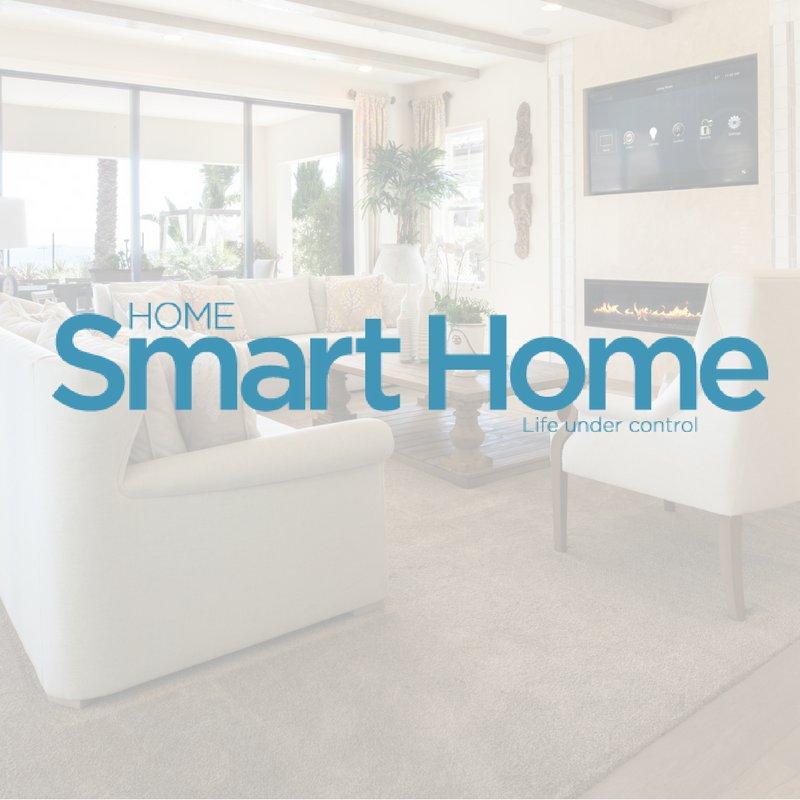 home smart home magazine hsh magazine twitter