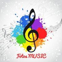 fotos_music