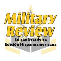 Military Review LATAM
