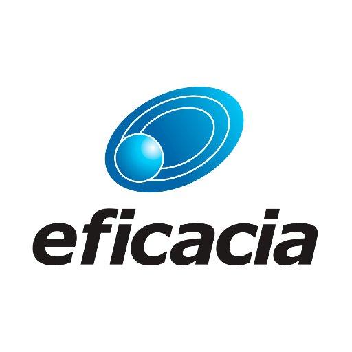 @EficaciaCol