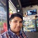 kishal abhijit shah - @KishalShah - Twitter