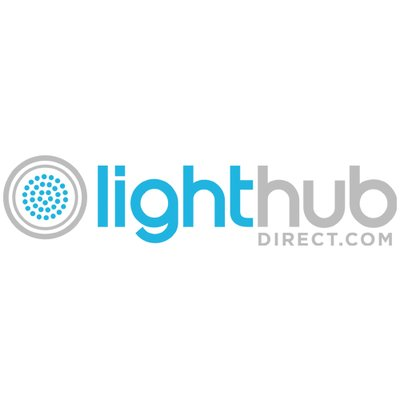 Lighthub Direct At Lighthubdirect Twitter