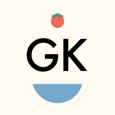 Golubka Kitchen Golubkakitchen Twitter