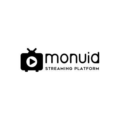 Monvid