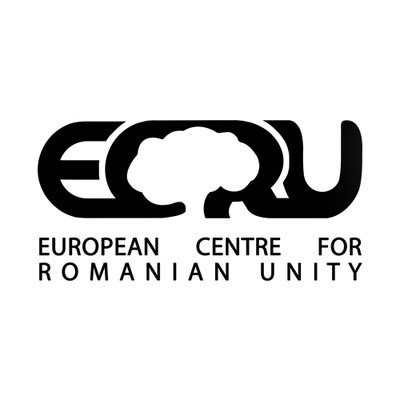European Centre for Romanian Unity on Twitter: