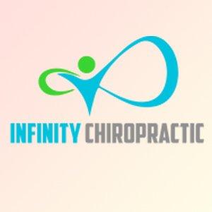 Infinity Chiropractic InfinityChiro Twitter - Infinity chiropractic