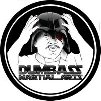 Dumbass Martial Arts