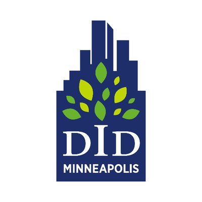 Mpls Downtown Improvement District