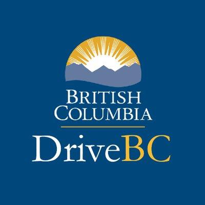 drive bc drivebc twitter