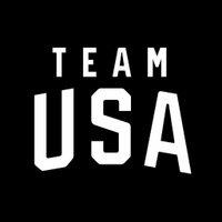 USAOlympic