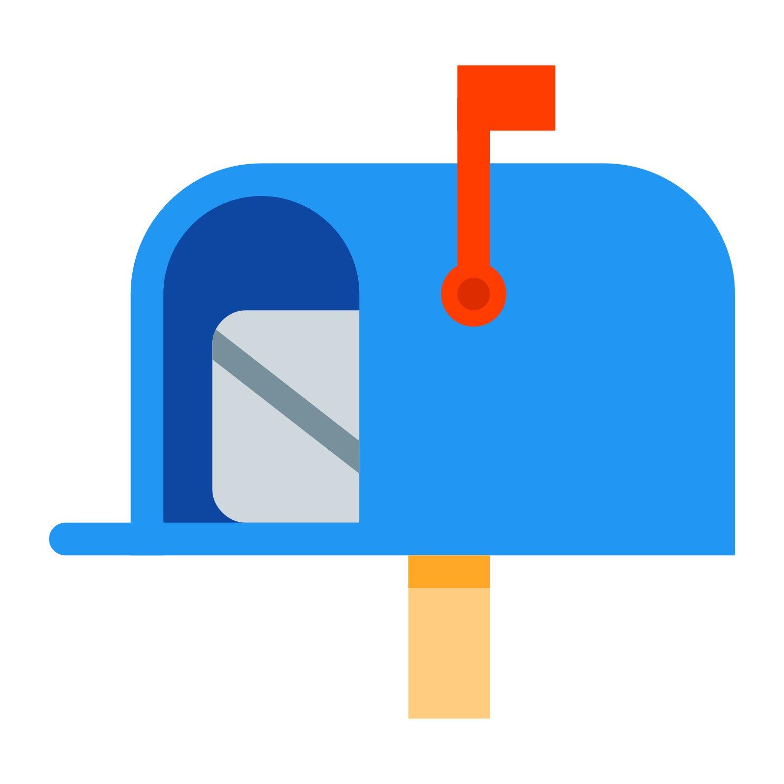 mailbox lock and key mailboxlocknkey twitter rh twitter com Key Control Clip Art Cartoon Mailbox Clip Art