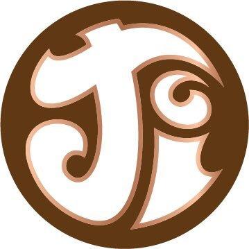 JohnnyIuzzini