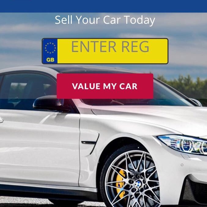 Check My Car Value >> Money4mymotor On Twitter What S Your Car Worth Simply