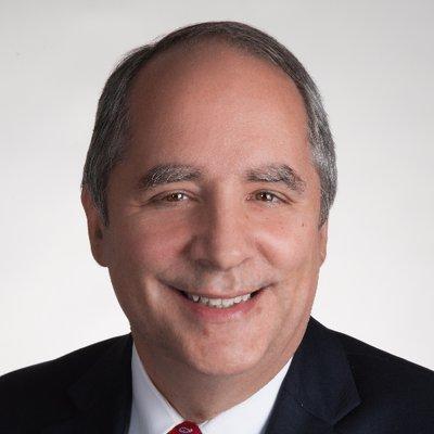 Dennis P. Crawford
