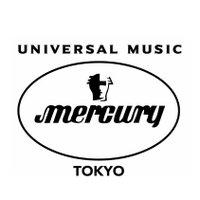 Mercury Tokyo STAFF