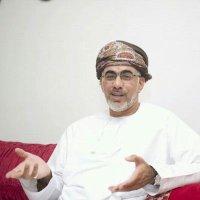 خالد الصوافي