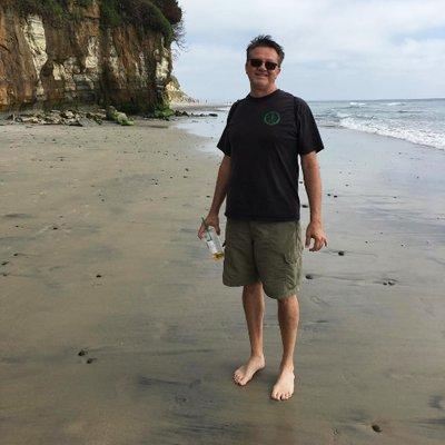 Jeff Parenti on Muck Rack