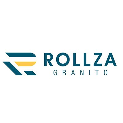 rollza granito on twitter slim slab marble tiles adds natural