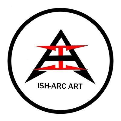 ISH-ARC ART
