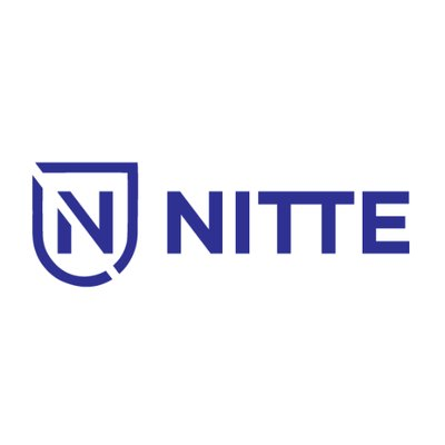 Welcome to Nitte on Twitter: