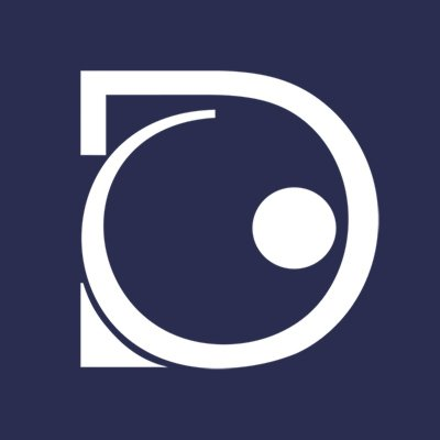 Dyntra