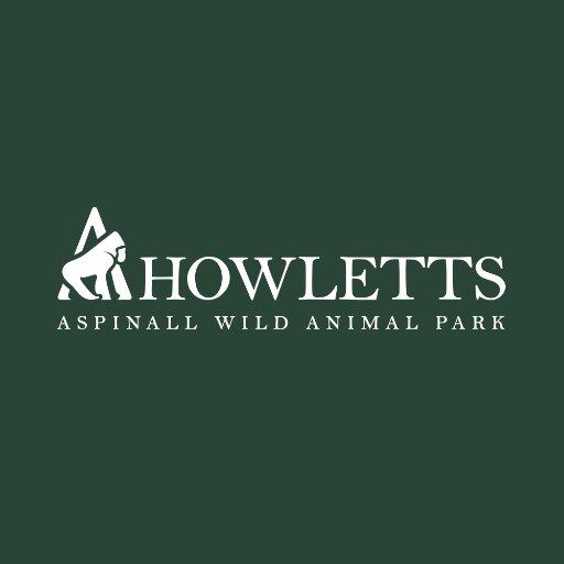 @howlettspark