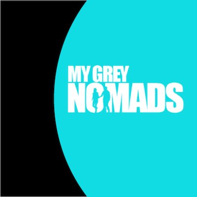 grey nomads dating matchmaking long island