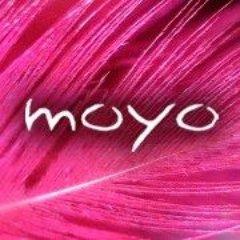 @moyoSA