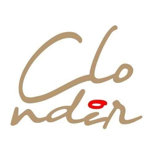Clondir.com
