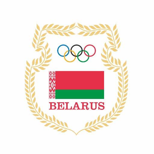 @olympicbelarus