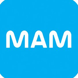 mam uk ltd mambabyuk twitter