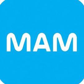 MAM UK LTD