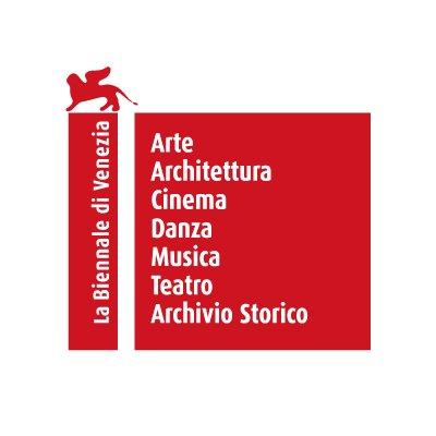 @la_Biennale