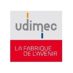 udimec_group