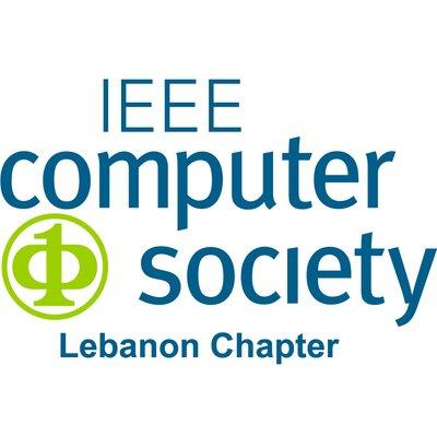 IEEE Computer Society - Lebano...