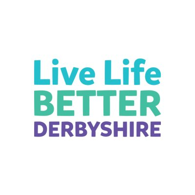 Image result for live life better derbyshire