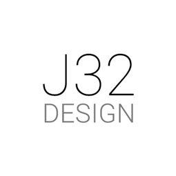 J32 Design