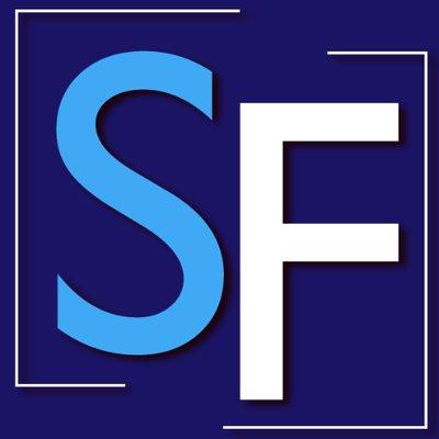 Skyline Futures Skylinefutures Twitter