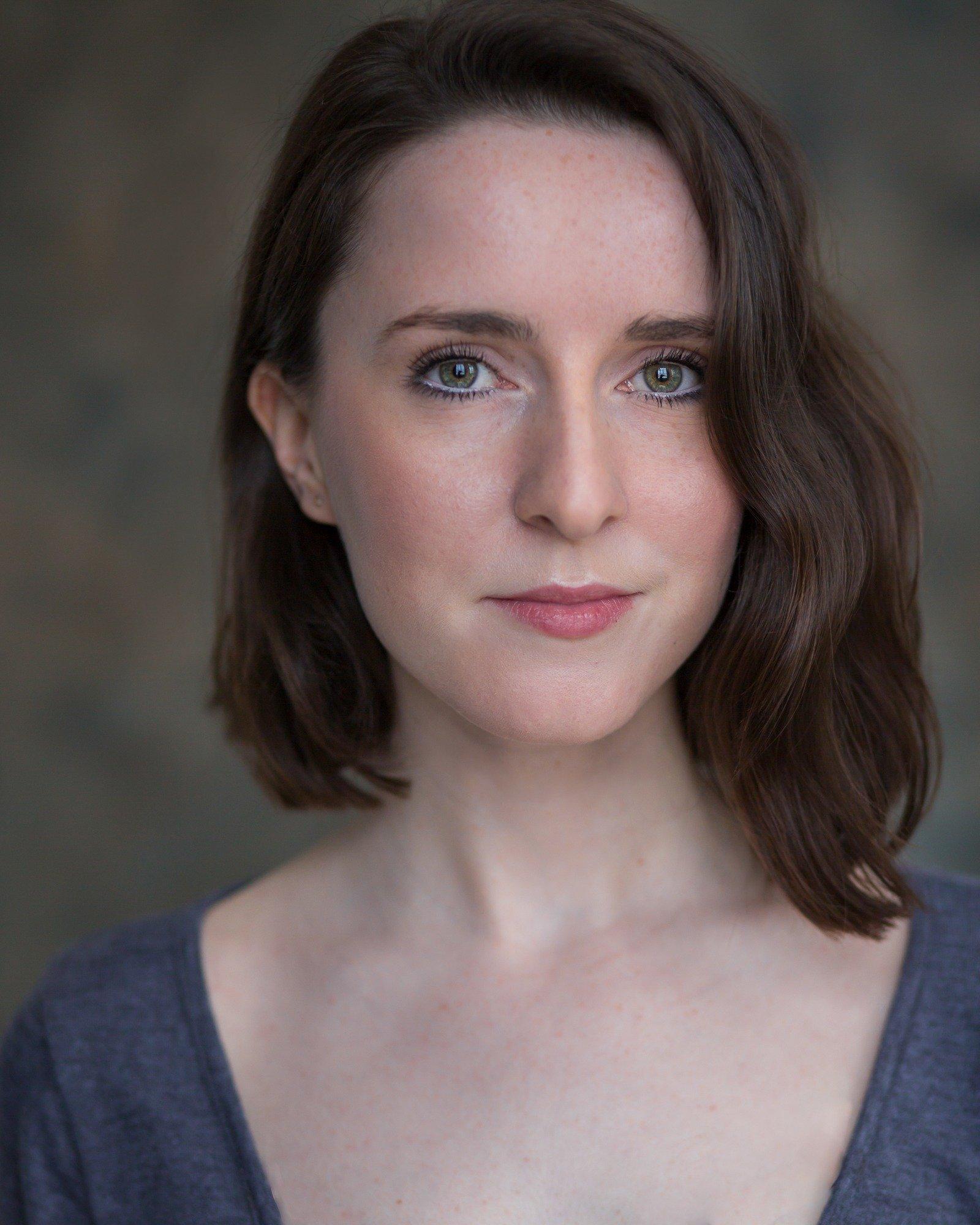 Niamh Anne Walsh