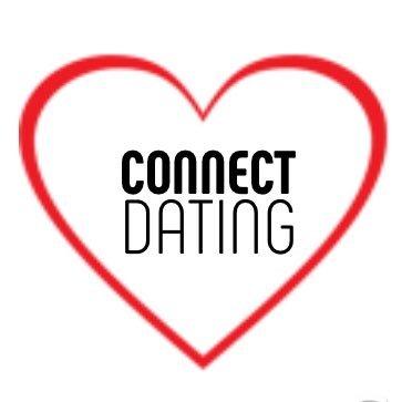 Die Wahrheit über Internet-Dating-Seiten