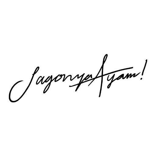 @TeamJagonyaAyam