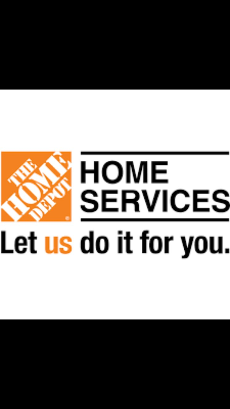 Home Depot 6947 Homedepot6947 Twitter Choosing The Right Circuit Breakers At